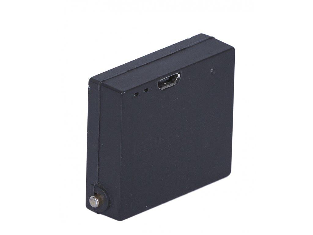 294644 akumulator pro seo mh2 mh6