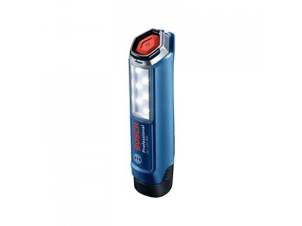 219399 2 akumulatorova svitilna gli 12v 300 professional solo 06014a1000
