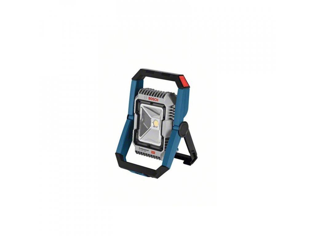 219396 8 akumulatorova svitilna gli 18v 1900 professional 0601446400