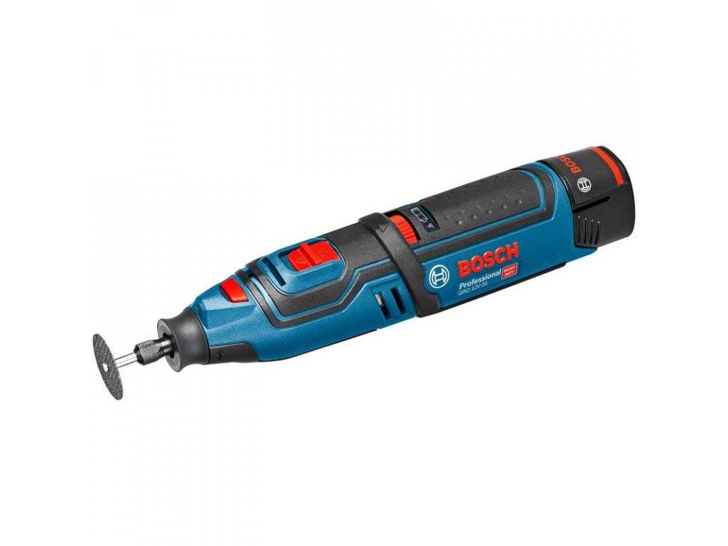 220806 13 akumulatorove rotacni naradi gro 12v 35 professional 06019c5001
