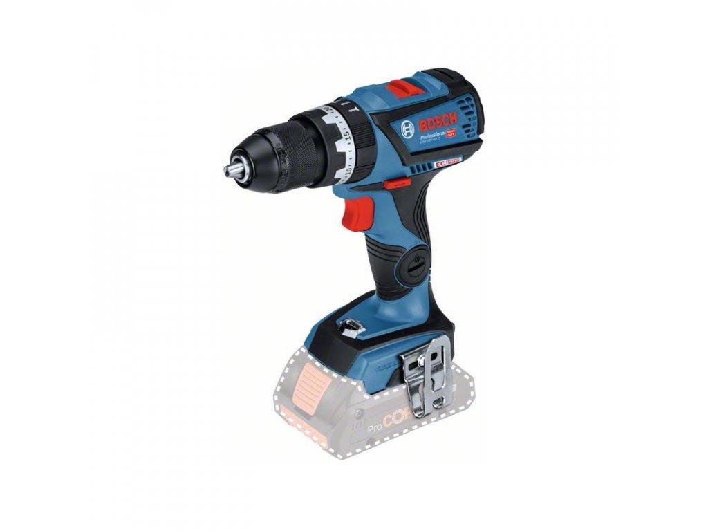 219102 21 akumulatorovy kombinovany sroubovak gsb 18v 60 c professiona 06019g2102