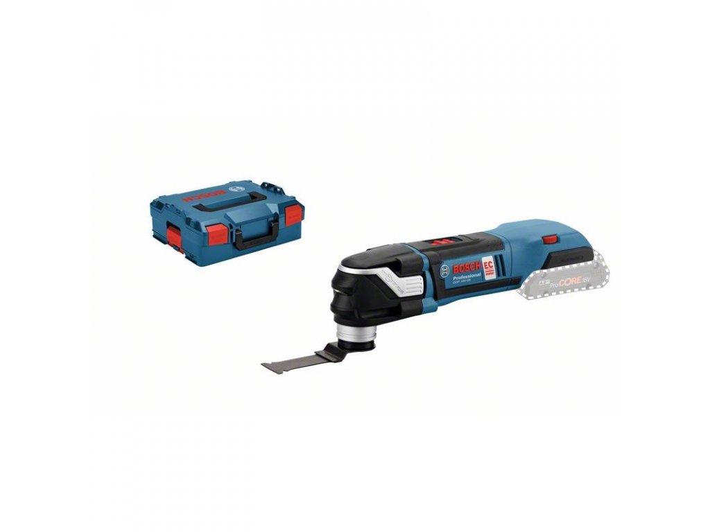 219252 4 akumulatorovy multi cutter gop 18v 28 professional 06018b6000
