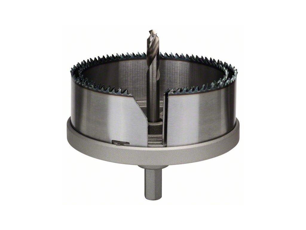 249561 2dilna souprava pilovych derovek 90 100 mm 3609201291