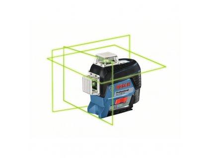 297617 carovy laser v setu gll 3 80 cg prijimac lr 7 lat gr 240 stativ bt150 professional 0601063t00 ccb