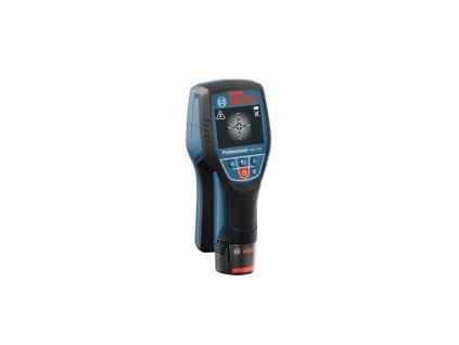219369 14 detektor detektor d tect 120 professional 0601081301