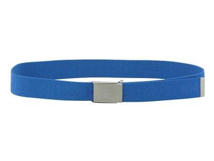 Elastický opasek HH WEBBING Helly Hansen - modrý UNI modrá (velikost UNI)