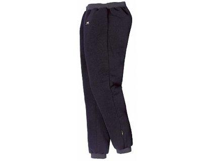 Kalhoty Thun 2XL navy (velikost 2XL)