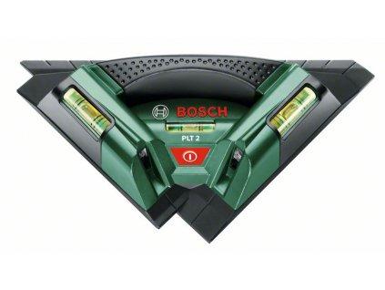 218031 laser na obklady plt 2 0603664020