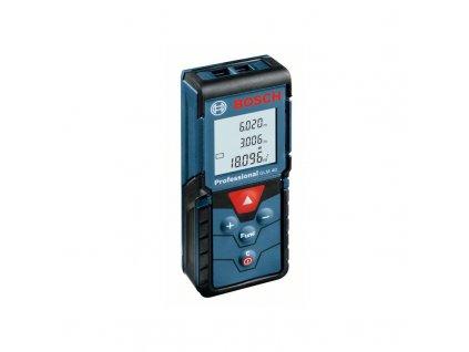 221028 14 laserovy meric vzdalenosti glm 40 professional 0601072900