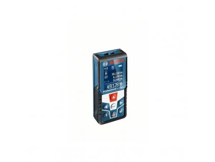 221031 16 laserovy meric vzdalenosti glm 50 c professional 0601072c00