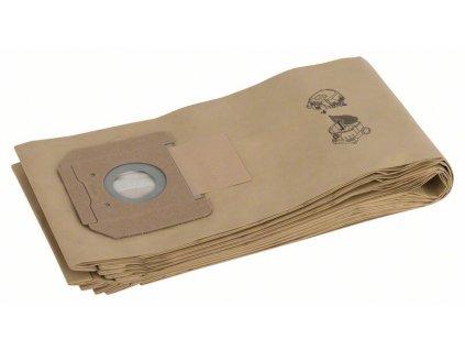 247842 papirove filtracni sacky 2607432036