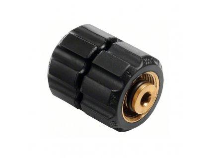 220803 1 prislusenstvi adaptery professional f016800454