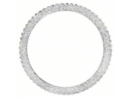 244476 redukcni krouzek pro pilove kotouce 20 x 16 x 0 8 mm 2600100187