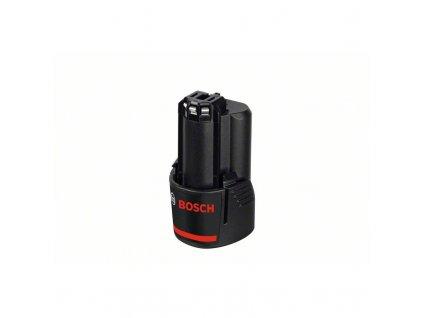 220848 5 akumulator gba 12v 3 0ah professional 1600a00x79