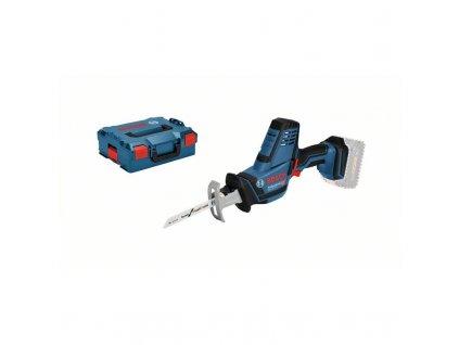 219423 6 akumulatorova pila ocaska gsa 18 v li c professional 06016a5001