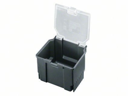 218109 systembox maly box na prislusenstvi 1600a016cu