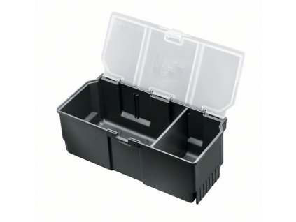 218085 systembox stredni box na prislusenstvi 1600a016cv