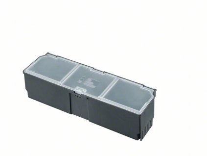 218088 systembox velky box na prislusenstvi 1600a016cw