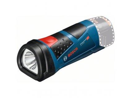 219393 10 akumulatorova svitilna gli 12v 80 professional 0601437v00