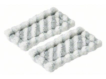 218334 1 systemove prislusenstvi glassvac male nahradni mikrovlaknove uterky f016800574