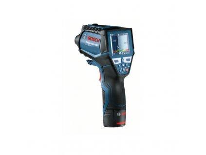 219294 19 termodetektor gis 1000 c professional 0601083301