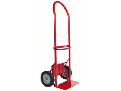 243123 transportni vozik pro ush gsh 27 1610795007