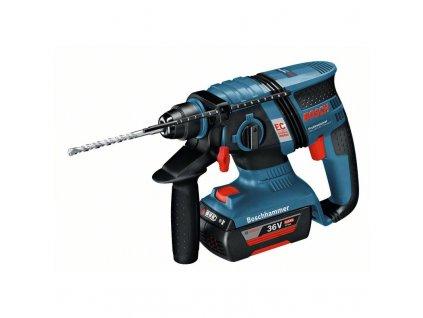218670 17 akumulatorove vrtaci kladivo s sds plus gbh 36 v ec compact 2 0 ah professional 0611903r0h