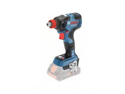 231597 28 akumulatorovy razovy utahovak gdx 18v 200 c professional 06019g4204