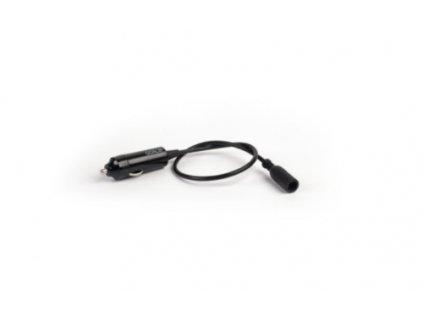 csm Auto adapter ea00cc02c6