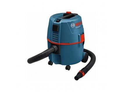264903 1 vysavac na suche a mokre vysavani gas 20 l sfc professional 060197b000 060197b002