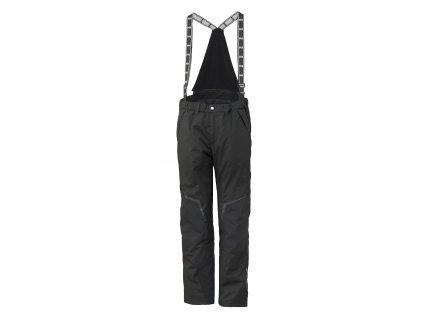 Zimní pracovní kalhoty KIRUNA Helly Hansen M černá (velikost 2XL)