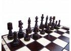 Turnajové šachy