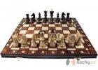 Cínové šachy