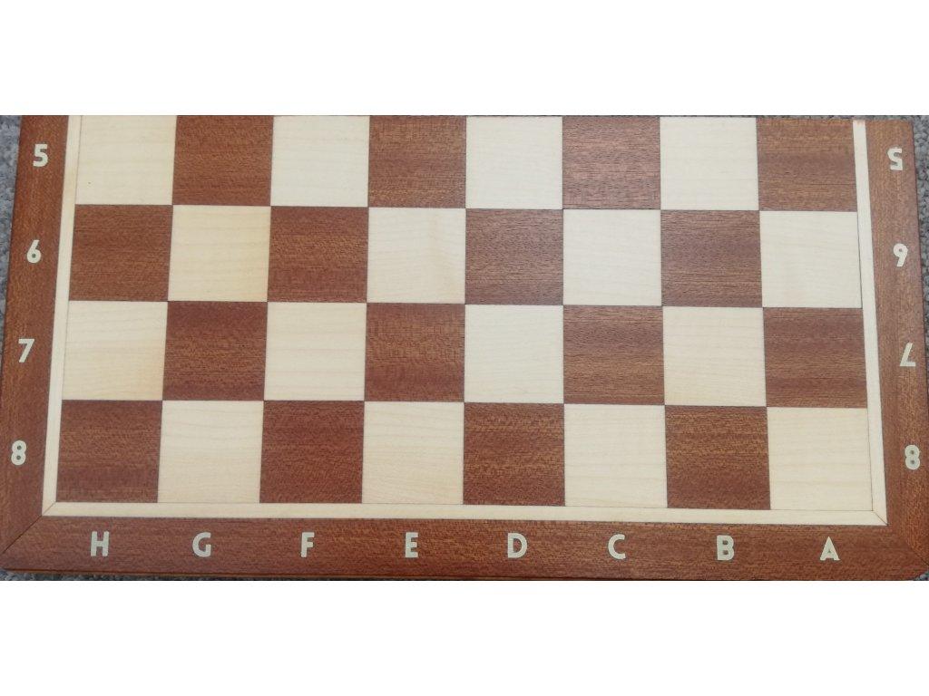 Šachová souprava MAGNETIC I