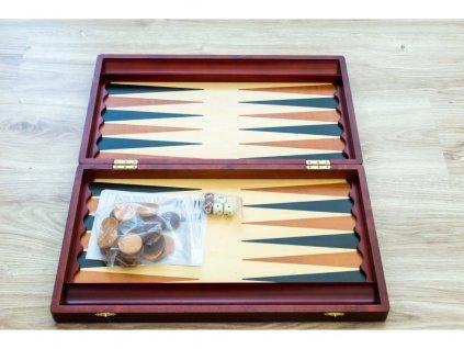 2741 1 2741 1 backgammon profesional velky