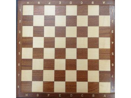Cínové šachy II.jakost