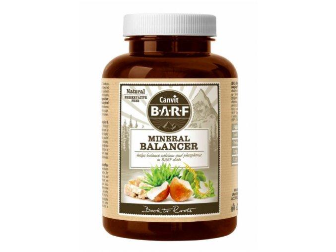 Canvit BARF Mineral Balancer 260 g na aaagranule.cz