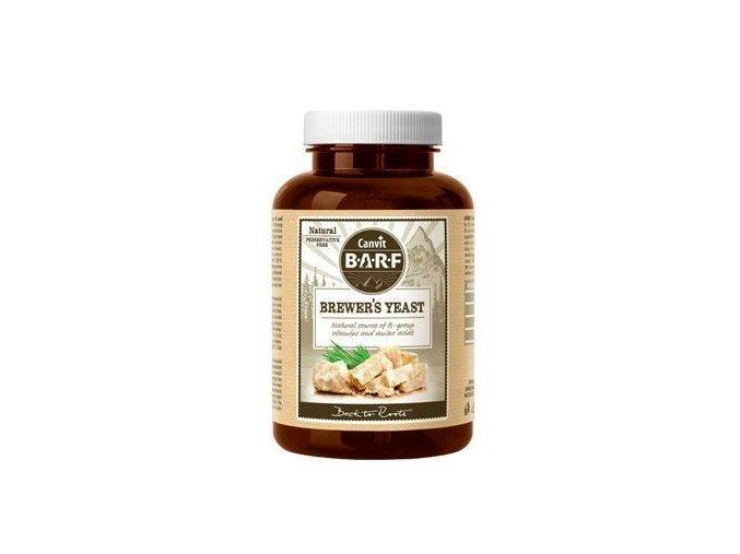 Canvit BARF Brewer´s Yeast 180g aaagranule