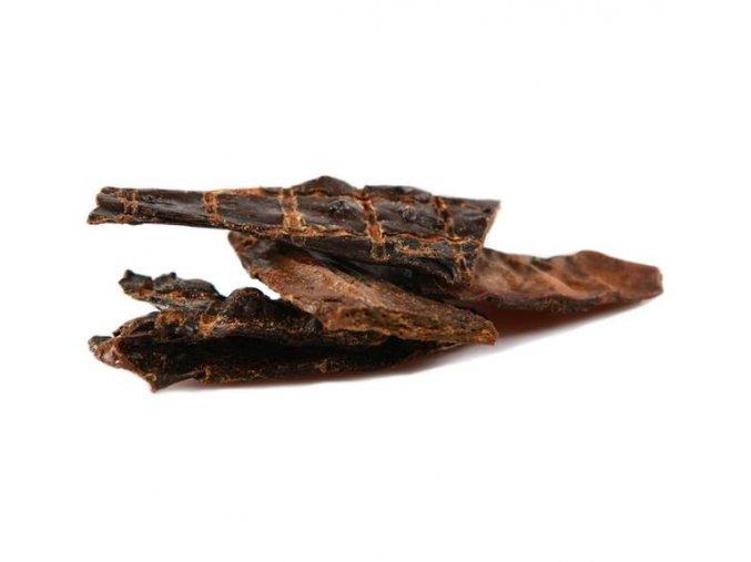 Vetamix hovězí maso 50g na aaagranule