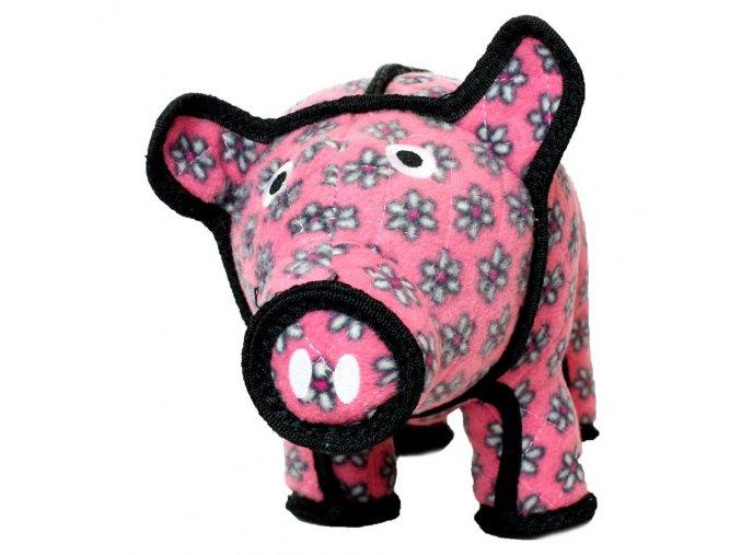 TUFFY Barnayard PIG prase 1