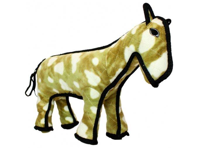 TUFFY Barnayard HORSE kůň