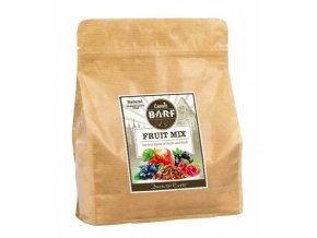 Canvit BARF Fruit Mix 800 g na aaagranule.cz