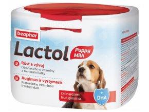 susene mleko beaphar lactol puppy milk 500g na aaagranule