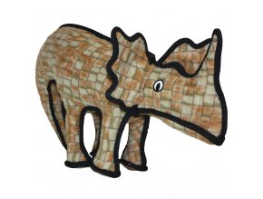 TUFFY Dinosaur MOOSASAURUS 3