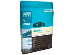 Acana Dog Pacifica 11,4kg