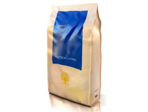 Essential Foods Nautical Living 12,5 kg