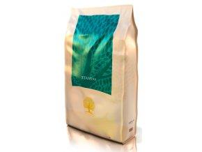 Essential Foods Stamina 12,5 kg