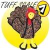 TUFFY Barnyard Turkey 2