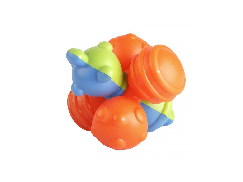 44801 b kids kousatko micek