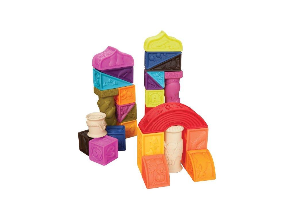 44369 b toys kostky elemenosqueeze